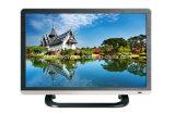 Tevê barata do LCD do painel da tevê do diodo emissor de luz do LCD de 22 polegadas para a tevê cheia do diodo emissor de luz do preço da televisão da venda HD