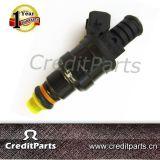 Injecteur d'essence de pièces d'auto 0280150725 pour Opel, Peugeot, Cirton, Volvo 0280 150 725
