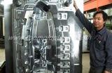 Plastic Auto Part Injection Moldのための型