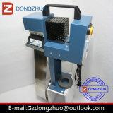 オイルの処理機械の産業油分離器