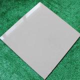 Sel soluble Flooring (600 * 600 500 * 500)