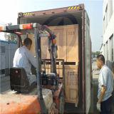 Цистерна с водой стеклоткани SMC FRP GRP низкой цены
