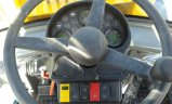 세륨을%s 가진 강한 다중 Function Wheel Loader (HQ918)