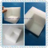 방어적인 Packaging/EPE 거품 갯솜 패킹에 있는 EPE 거품 조형