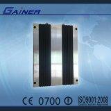 Zellularer Signal-Verstärker Qualität G/M DCS-WCDMA Triband