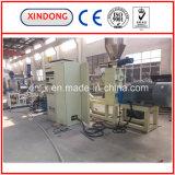 Sjz92 188 PVC粒状化ライン