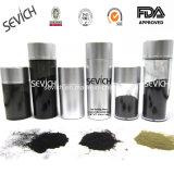 Produto do Regrowth do cuidado de cabelo de China da manufatura das fibras do cabelo