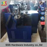 Roulement d'amorçage rendant le clou fait à la machine en Chine