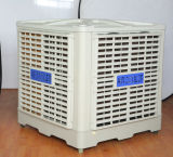 50000m3/H Axial Evaporative Air Cooler