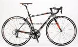 بالغ طريق درّاجة مع [شيمنو] 4700 مكبح