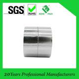 Nastro autoadesivo acrilico del di alluminio del nastro