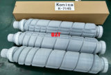 Konica K-7145를 위한 Konica Minolta Tn401 Copier Toner