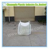 2ループ産業使用のための大きいFIBC容器のトン袋