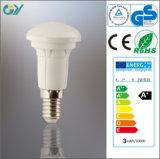 6000k R39 3W DEL Lighting Bulb avec du CE RoHS