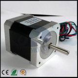 Meistgekauftes 4.5kg. Cm NEMA17 Stepper Motor für Household Appliances