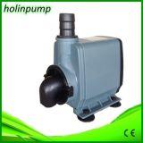 浸水許容の水ポンプ/小型噴水(HL-2000)の水ポンプのフロースイッチ