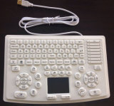 Handbediende USG Ultrasound Scanner voor Laptop