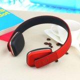 最もよいステレオの無線Bluetooth V4.1の携帯電話のヘッドホーンのヘッドセット