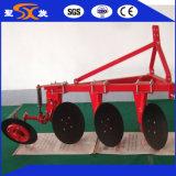 Maquinaria agricultural de eficiência elevada/grade da guilhotina/disco com 4 discos