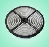 Luftfilter für Toyota 1780146050