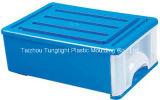 De plastic Vorm van de Container van de Injectie met Goede Kwaliteit