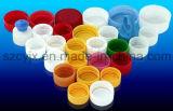 Qualitäts-Plastikspritzen-Maschine