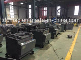 Китай Марка высокого качества Gq50 арматуры для резки / Арматура машины / Машины стали