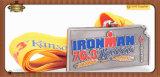 Abenteuer-Rennen-nationale Serien-Medaillen-Anti-Silve Adjustage-Medaille