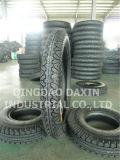 Reifen 300-17 Dx-027 für Bajaj Motorrad, Motorrad-Reifen