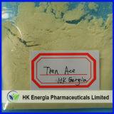 GMP 신진대사 스테로이드 Tren 아세테이트 호르몬 분말 Trenbolone 아세테이트