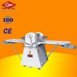 massa de pão elétrica Sheeter da capacidade do rolamento da massa de pão 5kg (QS-520A)