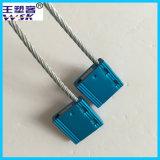 Guangzou hohe Sicherheits-Kabel-Dichtung Wsk-Lm200d