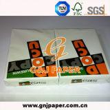 Ранг бумагу экземпляра A4 с дешевым ценой для печатание
