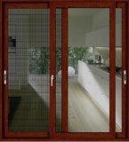 Feelingtop большинств популярные Windows и двери