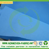 Prodotti non intessuti dei pp per il lenzuolo