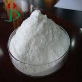 Sulfato de bario de la marca de fábrica de Jiadi de la pureza elevada para la venta