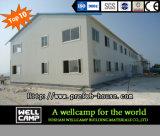 Taller de acero modular de la estructura de acero del almacén