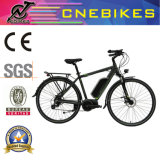 36V 250W 8fun New Design Electric Bicycle