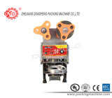 SelbstMatic Cup-Abdichtmassen-Maschine
