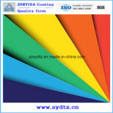 Alta qualità Pure Polyester Powder Coating per Aluminum