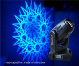 최신 Sale Sharpy 280W 10r LED Beam Moving Head Light