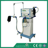 CE/ISO 승인되는 최신 판매 의학 통풍기 기계 (MT02003101)