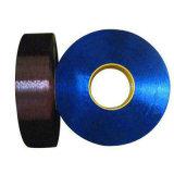 Stimolante-Dyed 100% del poliestere Filament Yarn per 100d/48f Full Dull FDY