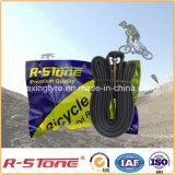 自然な自転車の内部管26X2.125