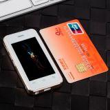 Mini mobile avec le GPS et le WiFi