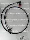 ABS Sensor 2045401317 voor Awd Benz X204 Glk350 van 10-12 Mercedes