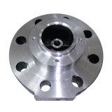 Elettrovalvola a solenoide del pezzo fuso di investimento di precisione dell'acciaio inossidabile dell'OEM (pezzi meccanici)