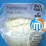 Magnésio esteróide Injectable do carbonato 50 de Trenbolone Hexahydrobenzyl da solução por o Ml