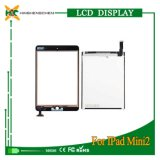Ursprüngliches Replacement Parts für iPad Mini 2 7.9 Inch LCD Display