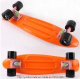 سنت لوح التزلج مع الخير يبيع ([يفب-2206])